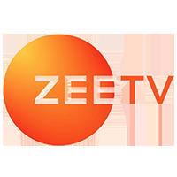 channel-logo
